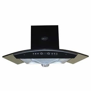 Crown, Appliances, Range, Hood, 70, 14, Product, Image