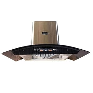 Crown, Appliances, Range, Hood, 90, 13, Product, Image